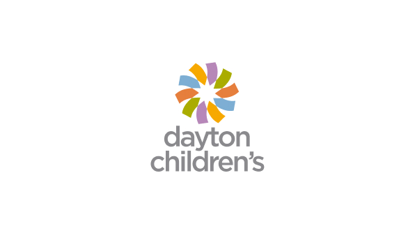 Dayton Childrens