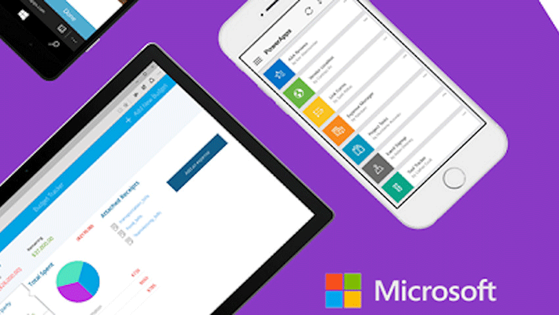 App in a Day - HSO Enterprise Solutions GmbH @ Microsoft - Munich