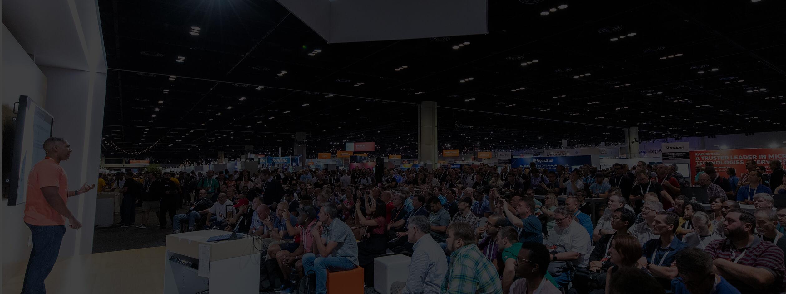 Events | Microsoft Dynamics 365
